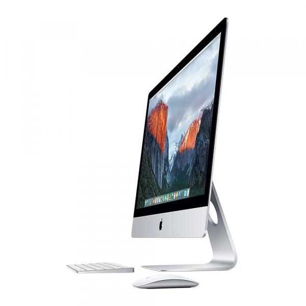 """Apple iMac 27"""" 5K (2017) i5 3,8 ГГц, 2 Тб Fusion Drive (MNED2)"""