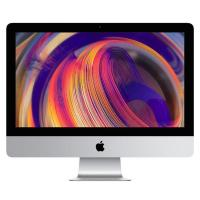 "Apple iMac 27"" Retina 5K (MRR12) i5 3,7 ГГц, 2 Тб FD, Radeon Pro 580X 8 Гб"