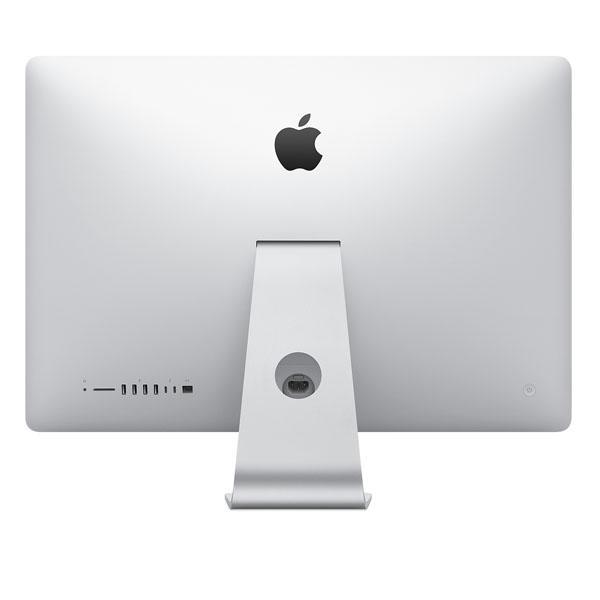 "Apple iMac 21,5"", DC i5 2.3 ГГц, 8 ГБ, 256 ГБ, Iris Plus 640 (2020)"