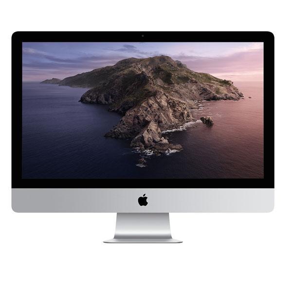"Apple iMac 21.5"" Retina 4K 3.1GHz Quad-Core"