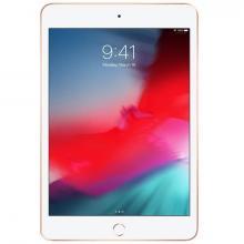 iPad mini 5 WiFi 64GB Gold  (2019)