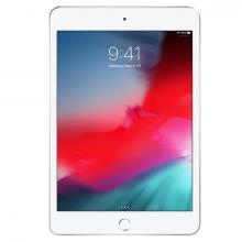iPad mini 5 WiFi 64GB Silver (2019)