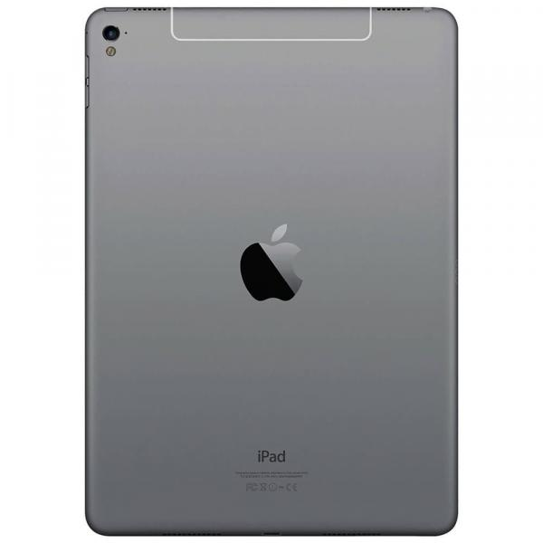 Apple iPad 9,7'' 128 GB WiFi Space Gray (2017)