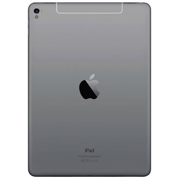 "Apple iPad Pro 12.9"" WiFi+4G 256GB Space Gray  (2017)"