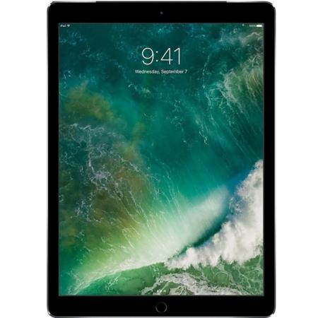 """Apple iPad Pro 10.5"""" WiFi 512GB Space Gray"""