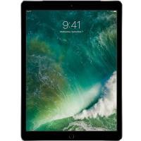 Apple iPad 9,7'' 128 GB WiFi Space Gray (2017)