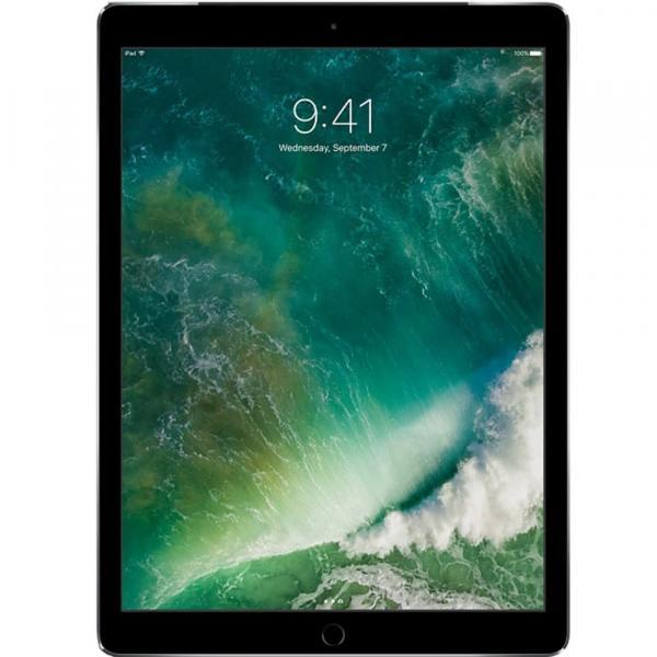 Apple iPad WiFi 128GB Space Gray