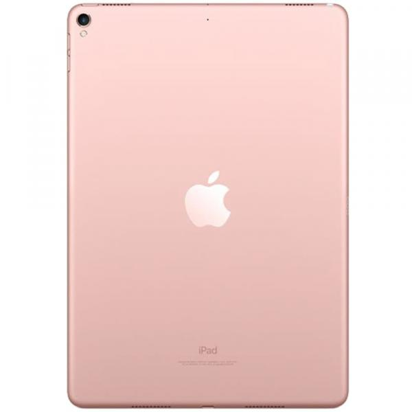 Apple iPad Pro 9.7 WiFi+4G 32GB Rose Gold