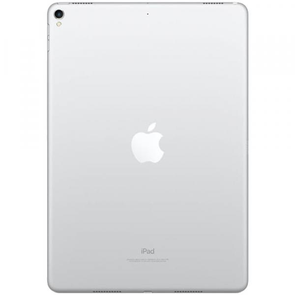 Apple iPad mini 4 WiFi 32GB Silver