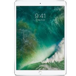 Apple iPad mini 4 WiFi 16GB Silver