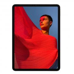 "Apple iPad Pro (2021) 11"" Wi-Fi 128 ГБ, Space Gray «Серый космос»"