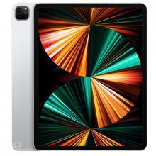 "Apple iPad Pro (2021) 11"" Wi-Fi 2 ТБ,Silver «Серебристый»"