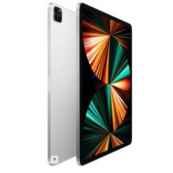 "Apple iPad Pro (2021) 11"" Wi-Fi 512 ГБ, Silver «Серебристый»"