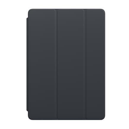 Обложка Smart Cover для iPad (7‑го поколения) и iPad Air (3‑го поколения), угольно-серый цвет