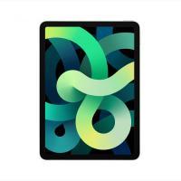 """Apple iPad Air 10.9"""" WiFi 64GB Green (2020)"""