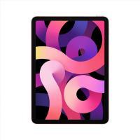 """Apple iPad Air 10.9"""" WiFi 64GB Rose Gold (2020)"""