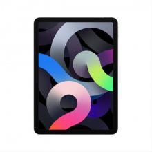 "Apple iPad Air 10.9"" WiFi 64GB Space Gray (2020)"