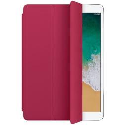 Обложка Smart Cover для iPad Pro 10,5 дюйма, цвет «Красная роза»