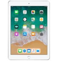 Apple iPad 9,7'' 128 GB WiFi Silver (2018)