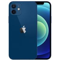 Apple iPhone 12 64Gb Blue (Cиний)