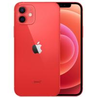 Apple iPhone 12 Mini 256Gb Red (Красный)