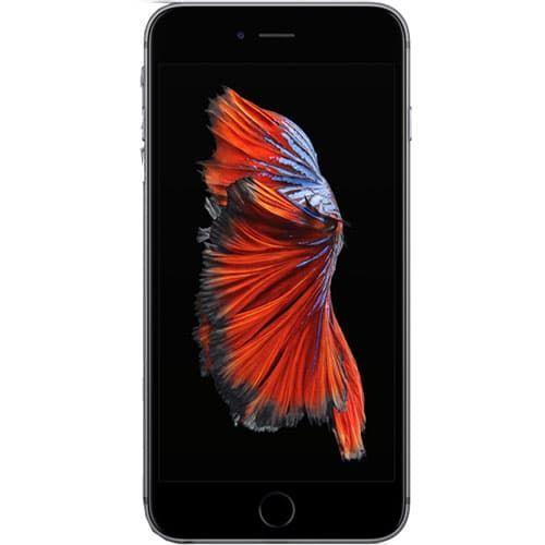 Apple iPhone 6 Plus RFB by Apple