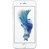 Apple iPhone 6s 32GB Silver (EU)
