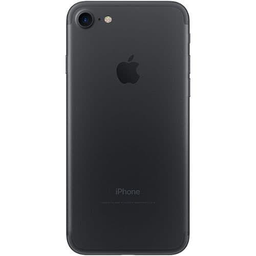 Apple iPhone 7 128Gb Black (RST)