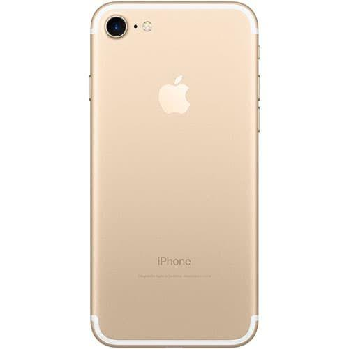 Apple iPhone 7 128GB Gold (RST)