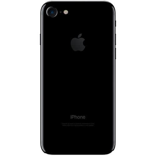Apple iPhone 7 32GB Jet Black (EU)