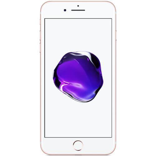 Apple iPhone 7 Plus 256GB Rose Gold (EU)