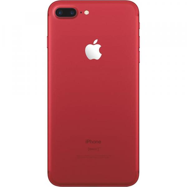 Apple iPhone 7 Plus 128GB Red Special Edition (замененка) RST