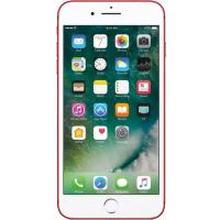 Apple iPhone 7 Plus 128GB Red Special Edition (RST)