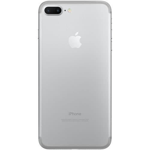 Apple iPhone 7 Plus 256GB Silver (EU)