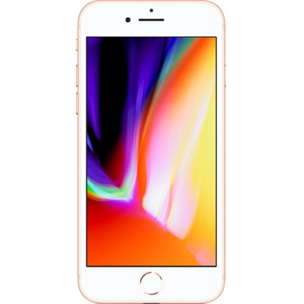 Apple iPhone 8 Plus 64gb Gold (EU)