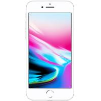 Apple iPhone 8 Plus 256gb Silver (EU)
