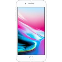 Apple iPhone 8 256GB Silver (EU)