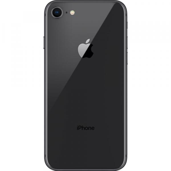 Apple iPhone 8 256GB Space Gray (EU)