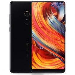 Xiaomi Mi Mix 2 6/64 Gb Black
