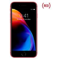 Apple iPhone 8 64GB Space Red