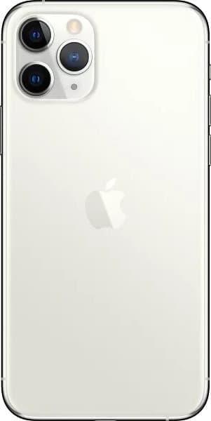 Apple iPhone 11 Pro Max 64Gb Silver