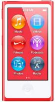 Apple iPod nano 16 ГБ Red