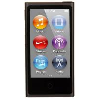 Apple iPod nano 16 ГБ Space Gray