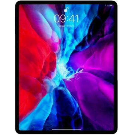 "Apple iPad Pro 11"" WiFi+Cellular 1024GB Gray (2020)"