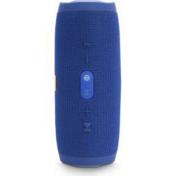 Портативная колонка JBL Charge 3 Blue (Copy)