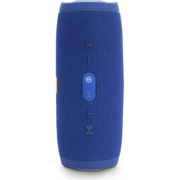 Портативная колонка JBL Charge 3 Blue