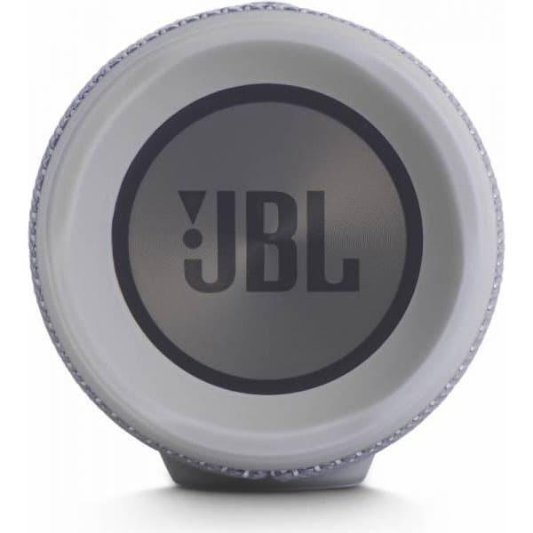 Портативная колонка JBL Charge 3 Grey