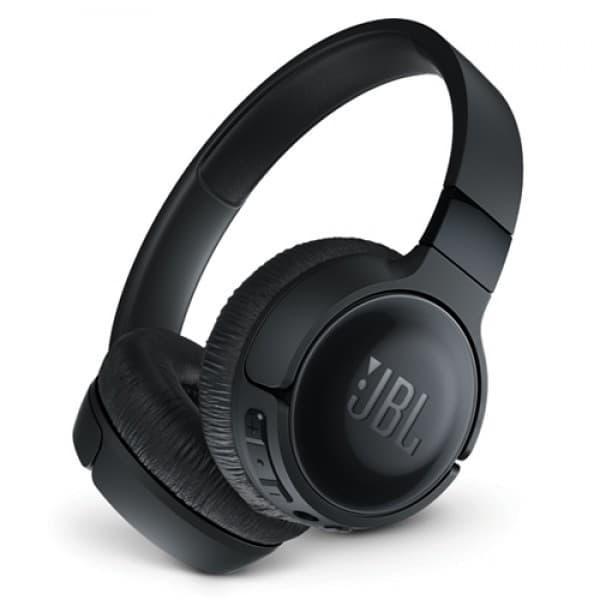 Наушники JBL TUNE 600BT (Black)