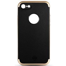 Чехол Joyroom для iphone 7