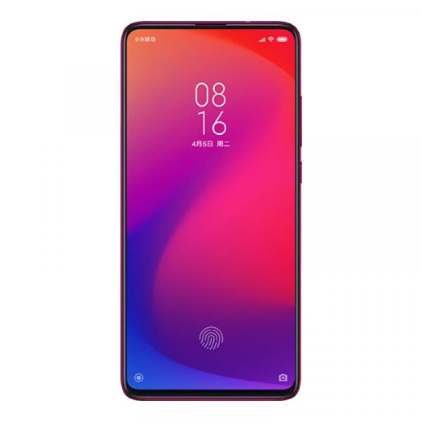 Xiaomi Mi 9T 6/128 Red